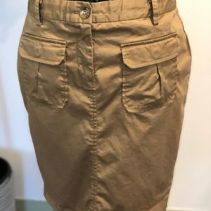 Old Navy size 10 skirt